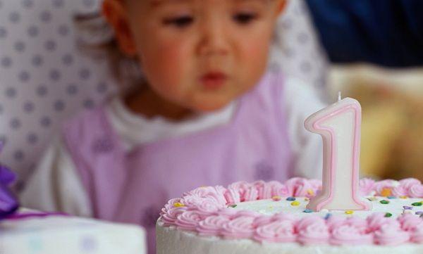 ideas-para-celebrar-el-primer-cumpleaños-de-tu-hijo