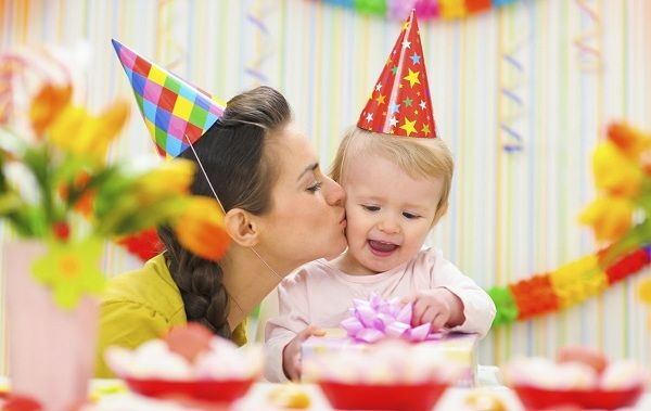 primer-cumpleaños