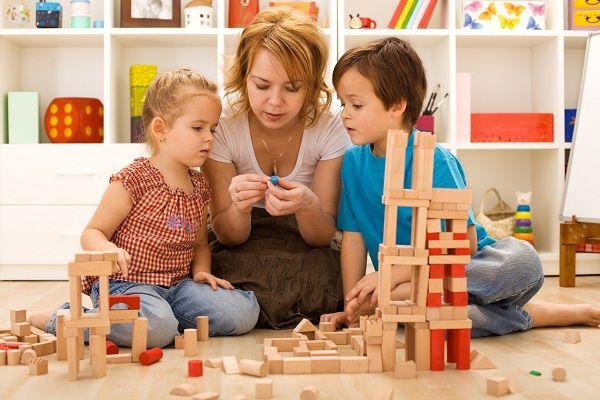 Juegos-educativos-para-ninos