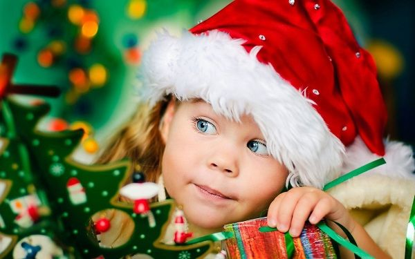 cuentos navideños