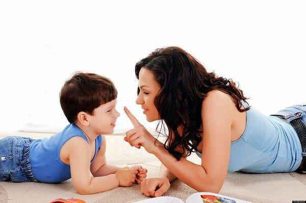 educar-a-los-hijos