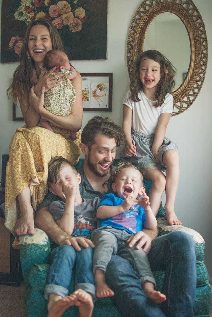 pre adopcion meniños