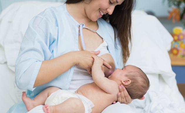 Beneficios-de-la-leche-materna-para-el-bebe