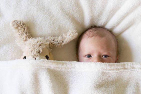 intercomunicador vigila bebes