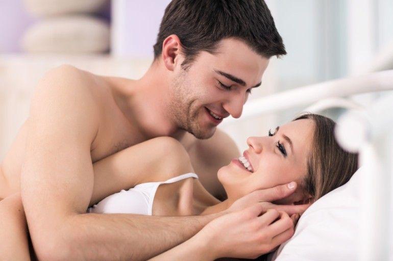 sexo durante el embarazo