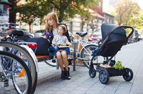 Besafe-silla-de-coche-compatible-X-Lander-sillita