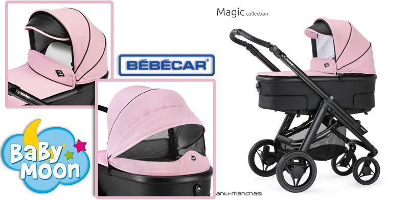 magic-collection-bébécar