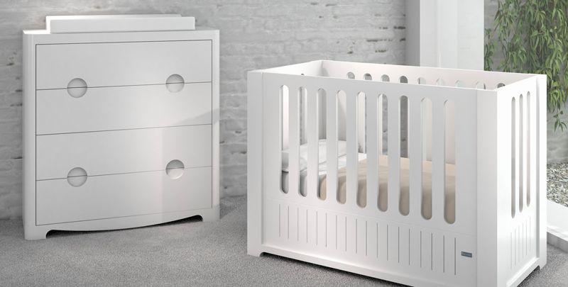 c.06-MicocoKids-Habitación-Bebé-Colecho-cuna-y-comoda