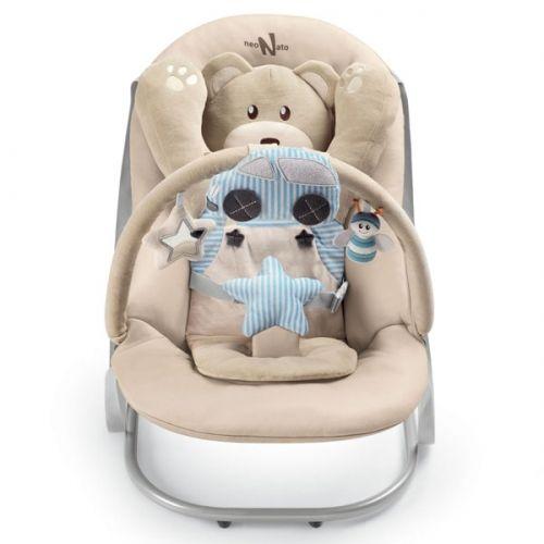 hamaca-neonato-casa