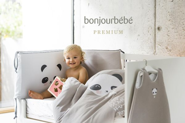bonjourbébé-premium-panda