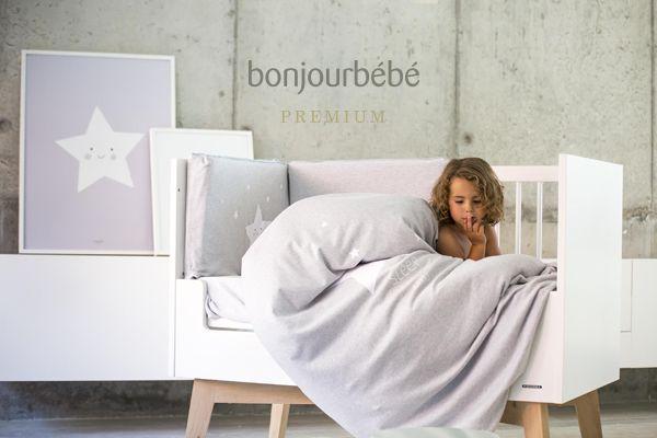 bonjourbébé-premium-star