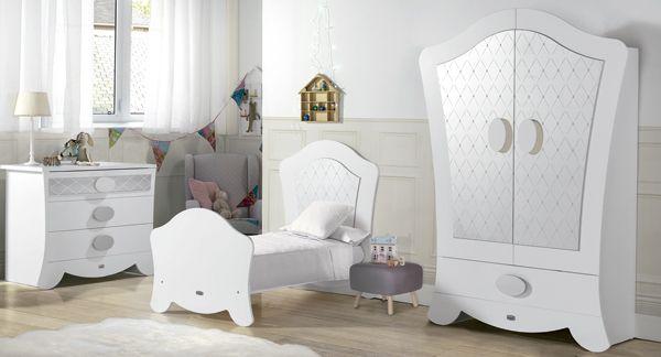 cuna-cama-micuna---minicuna