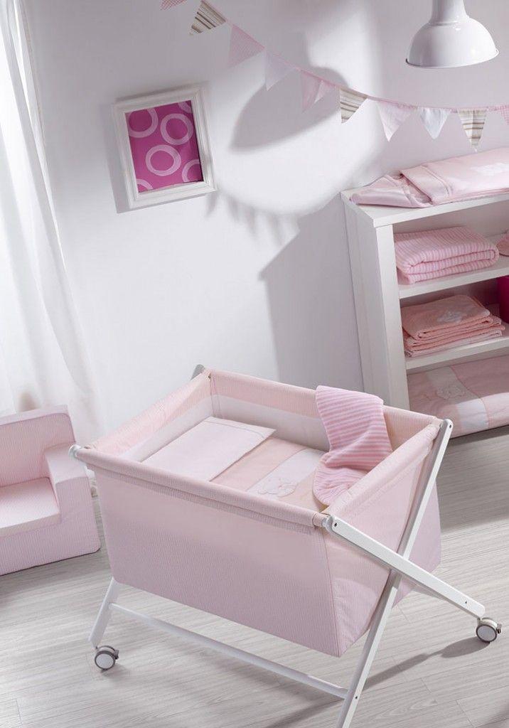 Ambiente-tijera-orson-rosa-minicuna