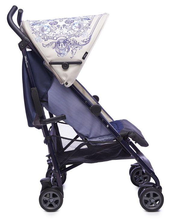 disney-mickey-ornament silla de paseo