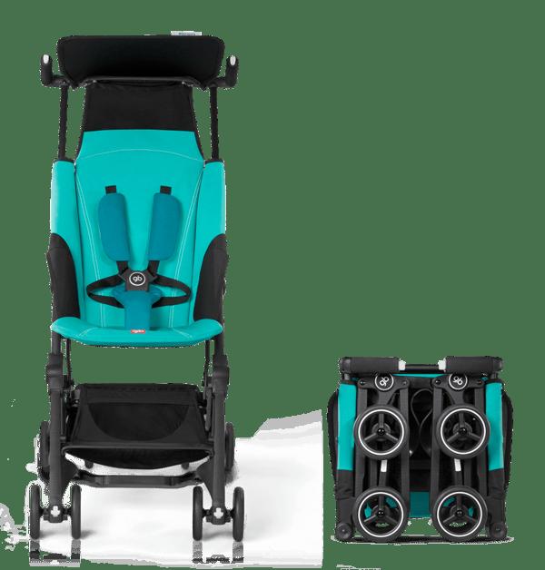 silla de paseo-Pockit_-Capri-Blue-Expert-Twostep-Fold-