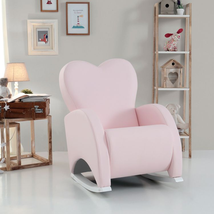 compra-sillon-maternal-love