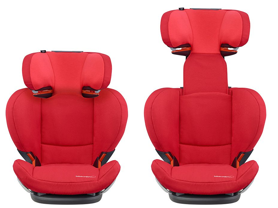 silla-coche_bebeconfort_carseat_childcarseat_rodifixairprotect_red_vividred_growswithchild_front
