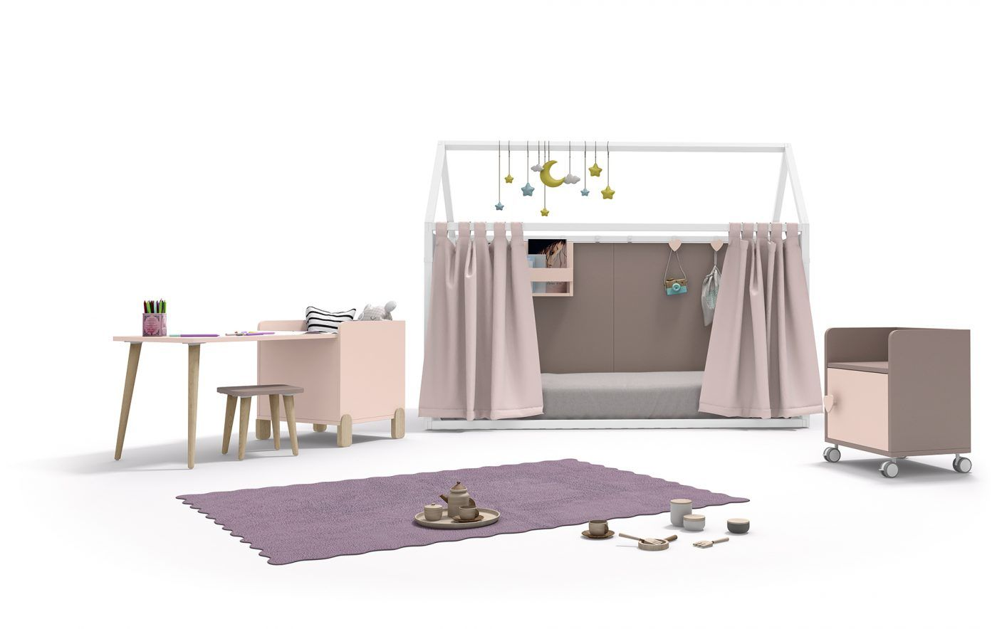 dormitorio 3_1