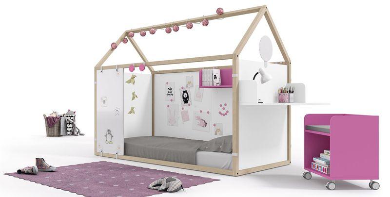 dormitorio 7_0