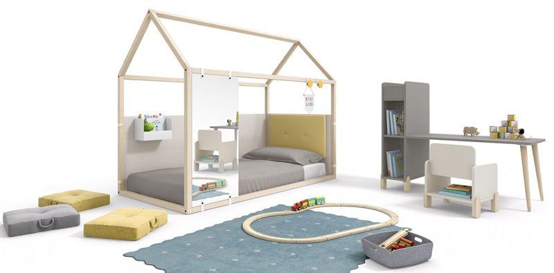 dormitorio infantil 5_1