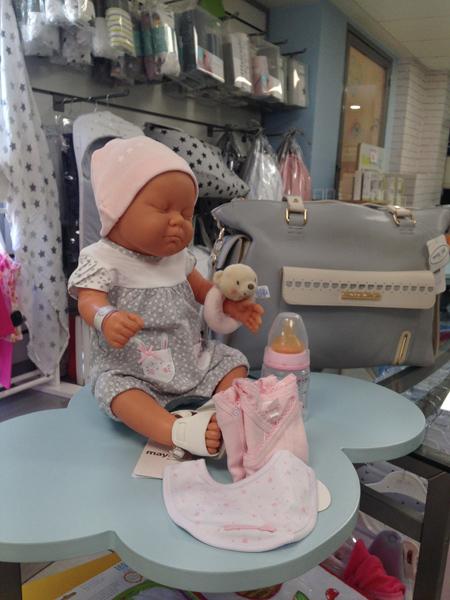 compra-ropita-bebe