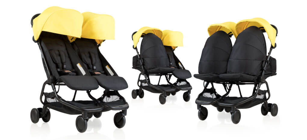 Mountain-Buggy_nano-duo_specifications-page_1020-x-467px