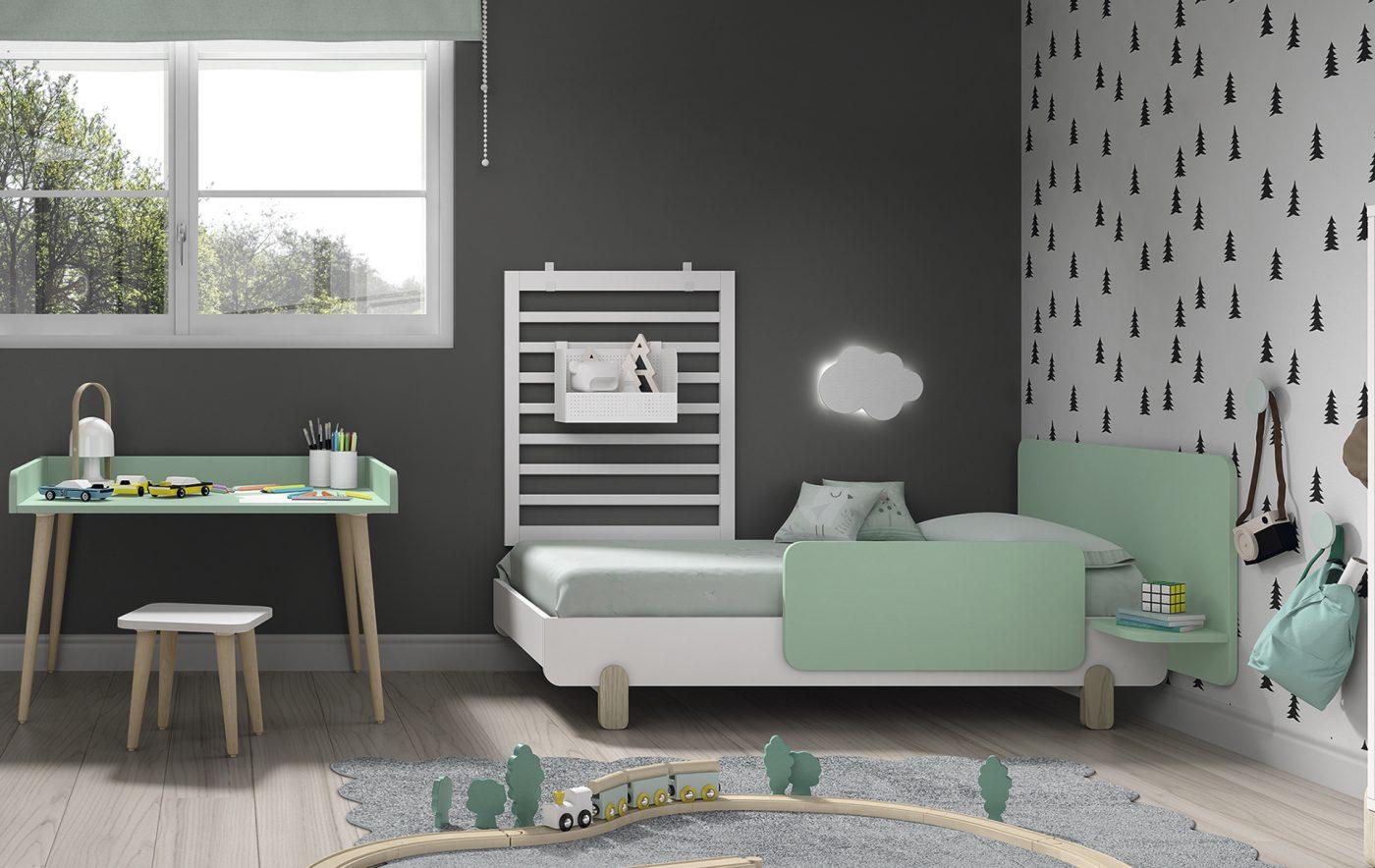 13_1 habitación infantil