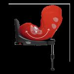 FTsirona_q_7-position_one_hand_recline