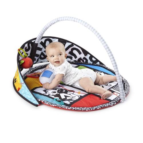 gimnasio-blanco-y-negro-baby-einstein-be11398 (1)